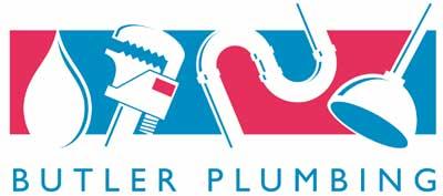 Butler-Plumbing-Logo-1